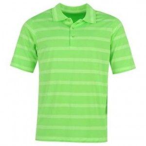 Antigua Ionic Polo Shirt košile