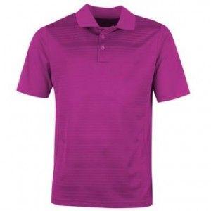 Antigua High Polo košile