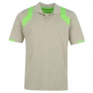 Antigua Shift Polo košile