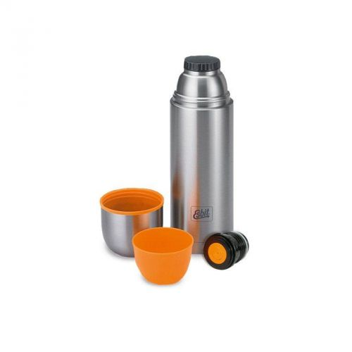 XXL obrazek Esbit STEEL 500 ml.
