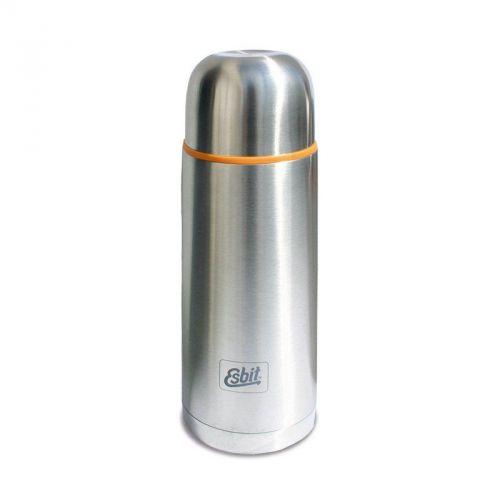 Esbit STEEL 1000 ml. cena od 674 Kč