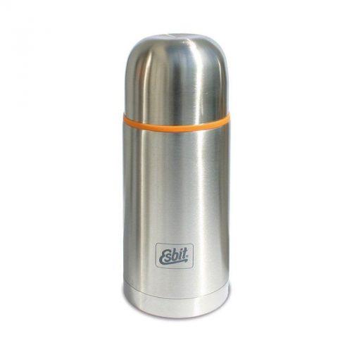 Esbit STEEL 750 ml. cena od 512 Kč