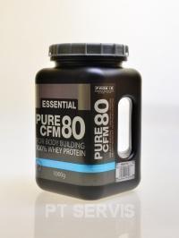 Prom-in Essential pure CFM 80 1 kg