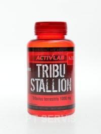 ActivLab Tribu Stallion 60 kapslí