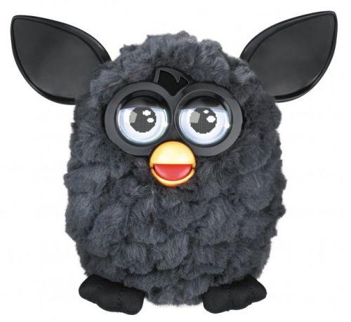 HASBRO Furby Cool cena od 0 Kč