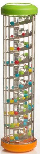 Playgo Přesýpací válec s kuličkami cena od 139 Kč