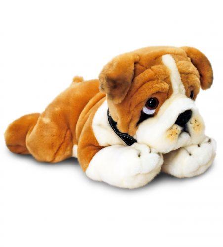 Keel Bulldog 90 cm cena od 2999 Kč