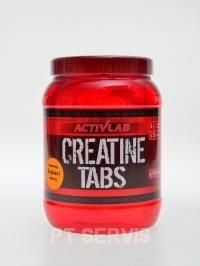 ActivLab Creatine 300 tablet
