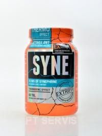 Extrifit Syne Thermogenic 10 mg Burner 60 tablet
