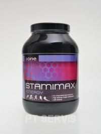 Aone Stamimax energy 1200 g