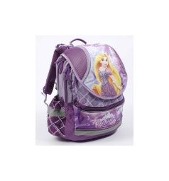 Karton P+P PLUS Rapunzel-Princess batoh