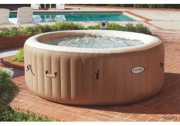 Marimex Pure Spa bazén