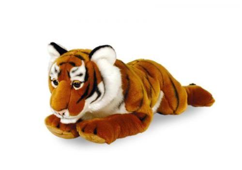 Keel Tygr 58 cm