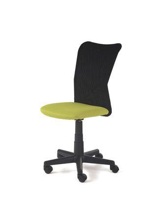 Autronic Kancelářská židle
