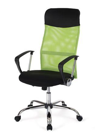 Autronic KA-E 300 židle