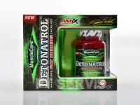 Amix Detonatrol 90 thermo kapslí