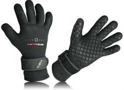 Aqualung THERMOCLINE 5 mm rukavice