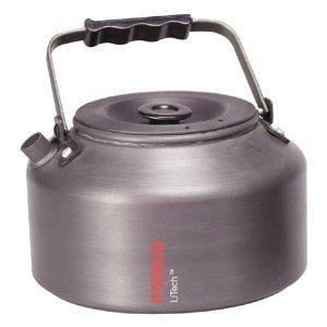 Primus COFFEE/TEA KETTLE 1500 ml