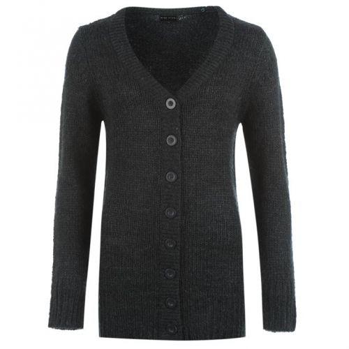 Miss Fiori Essentials Cardigan svetr