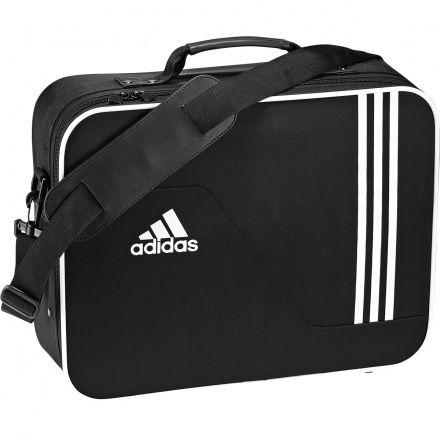 adidas FB MEDICAL CASE taška