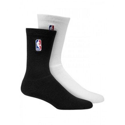 adidas NBA SOCK 3PP ponožky - Srovname.cz f436d37d54