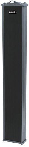 Adastra HC30-V