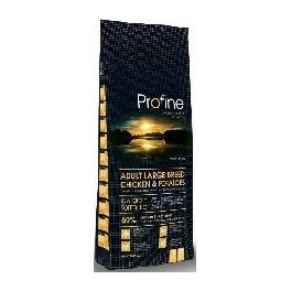 PROFINE ADULT LARGE 15 kg