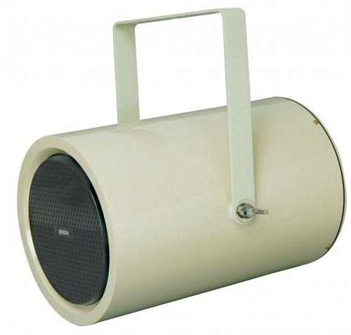 Adastra Outdoor sound projector