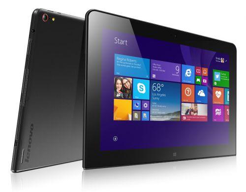 Lenovo ThinkPad 10 128 GB cena od 24821 Kč