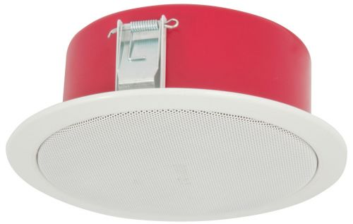 Adastra Fire dome for 6.5in ceiling speaker