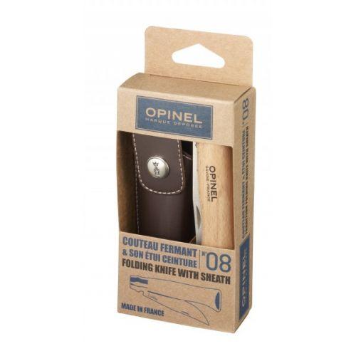 OPINEL 001089 cena od 490 Kč