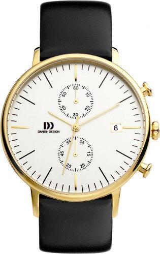 Danish Design iq11q975