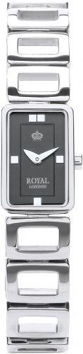 Royal London 21166-01