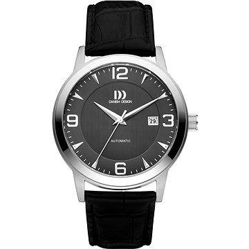 Danish Design IQ14Q1083