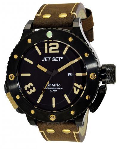 Jet Set J3610B-766