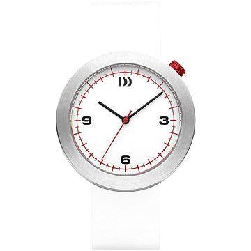 Danish Design IV12Q1081