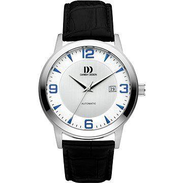 Danish Design IQ22Q1083
