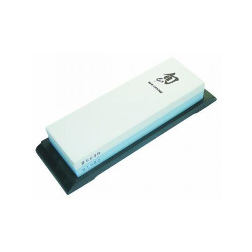 KAI DM-0600 cena od 3450 Kč