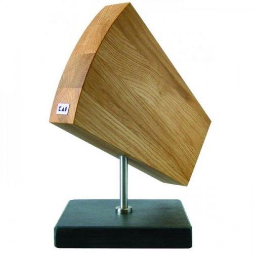 KAI DM-0794 cena od 11800 Kč