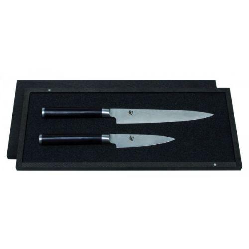 KAI DMS-210 cena od 5750 Kč