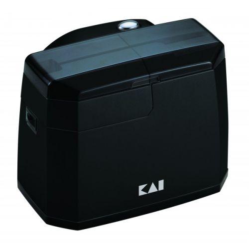 KAI AP-0118 cena od 2400 Kč