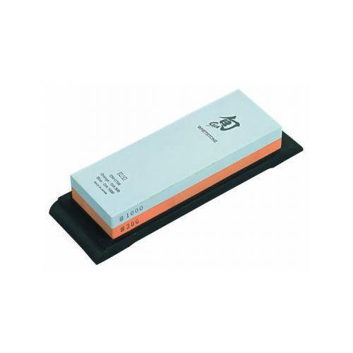 KAI DM-0708 cena od 1790 Kč
