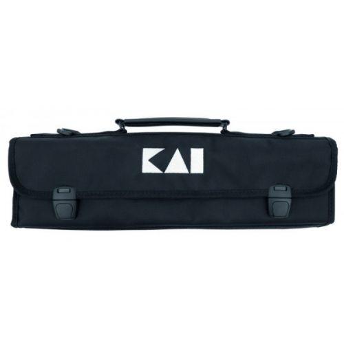 KAI DM-0781 cena od 1381 Kč
