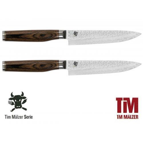 KAI TDMS-400 cena od 7690 Kč