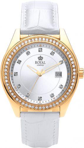 Royal London 21276-03