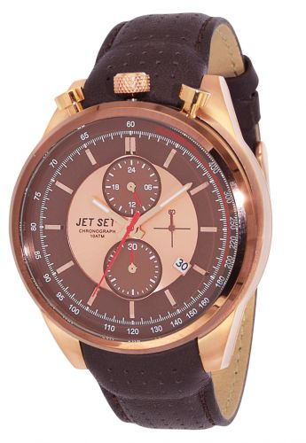 Jet Set J1186R-736