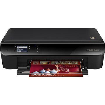 HP Deskjet 3545 cena od 0 Kč