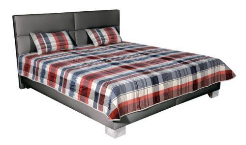 Blanář Jersey postel