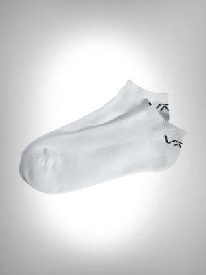 Vans M Classic Low ponožky