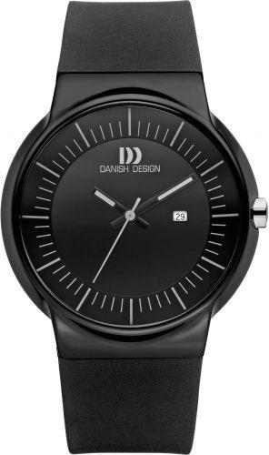 Danish Design IQ14Q1069